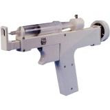 Pistolets DHN