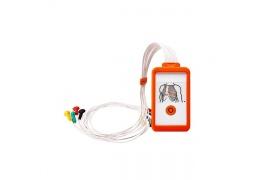 Electrocardiographes